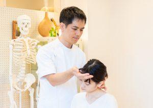 頭痛の検査