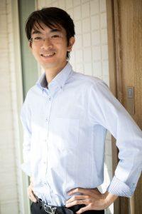 松本先生1