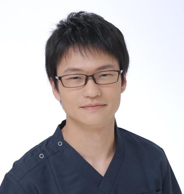 伊勢崎整体院 代表 吉川 彰記 先生